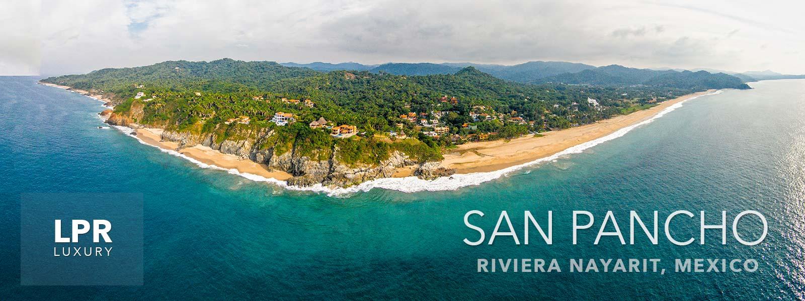 San Pancho Real Estate And Vacation Rentals