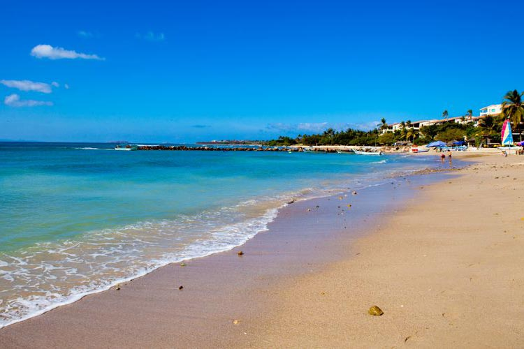 Punta De Mita Archives Lpr Luxury Real Estate And Vacation Als